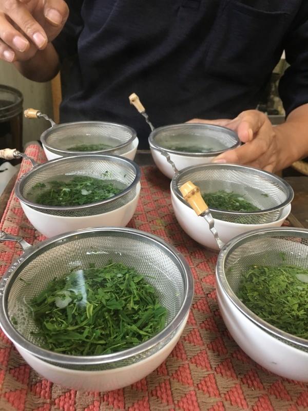 茶和や香(83)、六鹿茶遊会(72)_b0220318_08591118.jpg