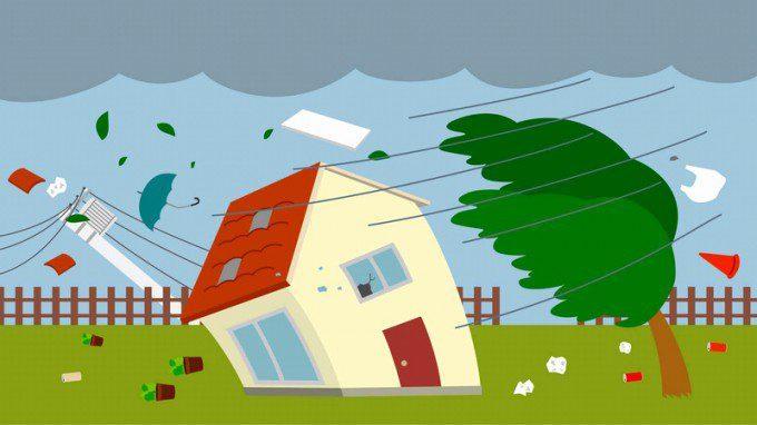 又、強烈な台風がやって来る。・・・_c0157523_06470976.jpg