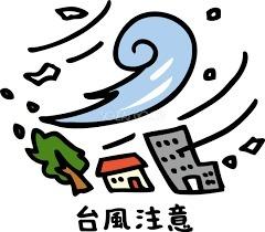 台風19号…と嬉しいニュース_c0079828_16520623.jpg