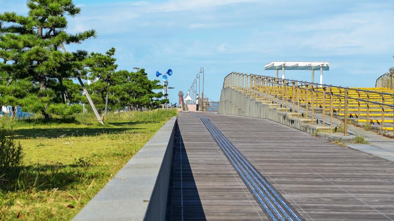 今日もただ何となく撮ってしまう海岸散歩の写真です _d0246136_23222266.jpg