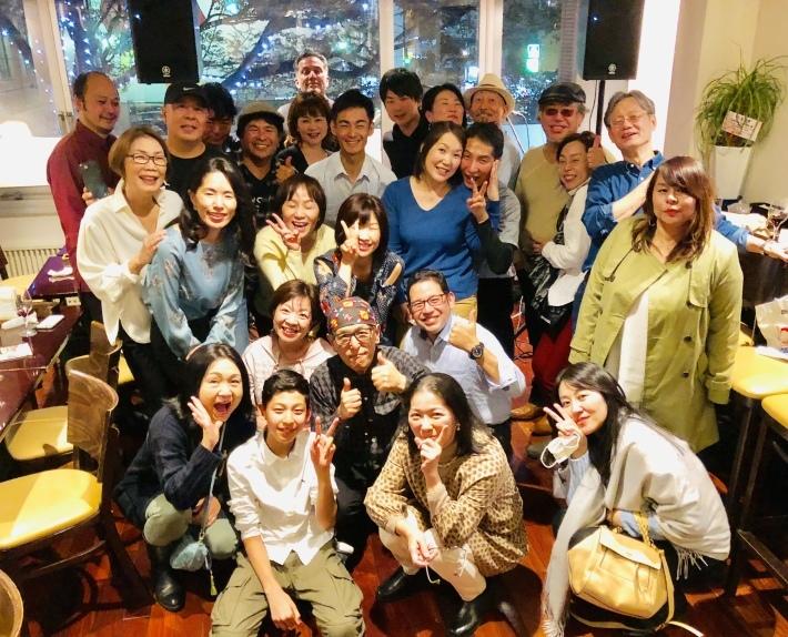 11/23(土)熊本カリエンテ2019_a0103940_08072044.jpeg