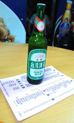 好漢飯~台北小聚義!(1)_b0145843_17292977.jpg