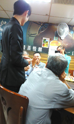 好漢飯~台北小聚義!(1)_b0145843_17293005.jpg