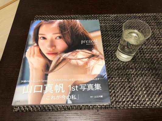 新潟輪行旅行記 その9。_b0136045_20424877.jpg