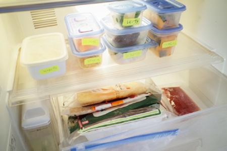 冷蔵庫管理は「中途はんぱ」なぐらいが、むしろいい。_d0227246_10321804.jpg