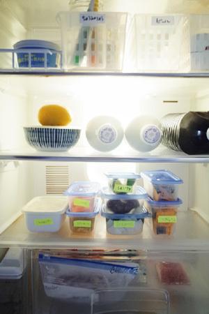 冷蔵庫管理は「中途はんぱ」なぐらいが、むしろいい。_d0227246_10321879.jpg