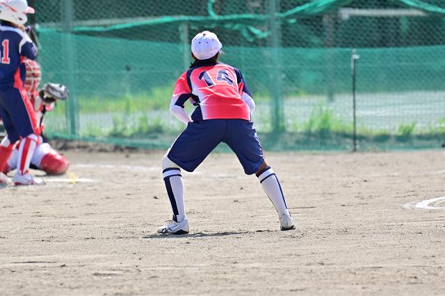 福島県地区予選 安達VS東和②_b0249247_20053145.jpg