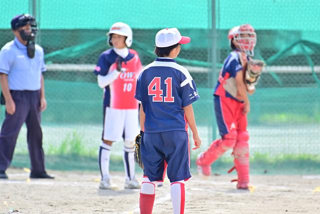 福島県地区予選 安達VS東和②_b0249247_20054119.jpg