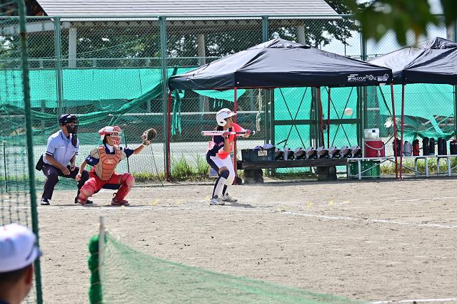 福島県地区予選 安達VS東和②_b0249247_20054829.jpg