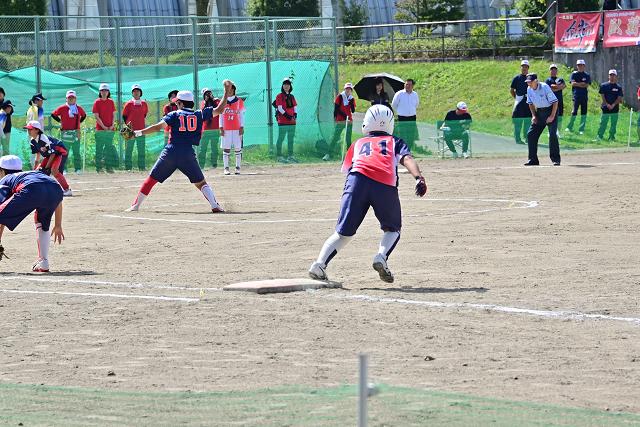 福島県地区予選 安達VS東和②_b0249247_20054833.jpg