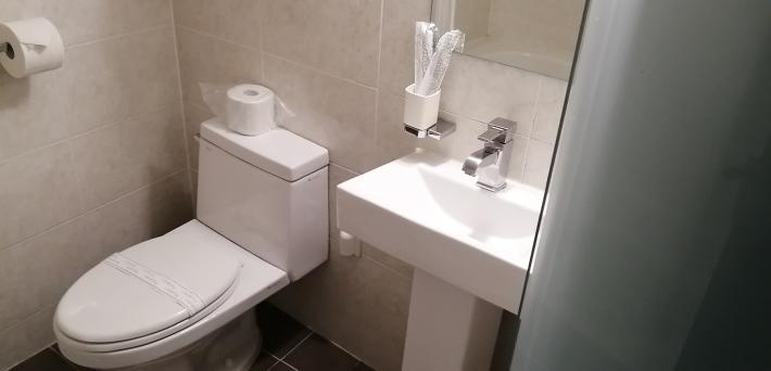 ソウルの格安ホテル_b0060363_22042990.jpg