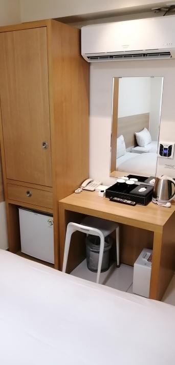 ソウルの格安ホテル_b0060363_22060126.jpg