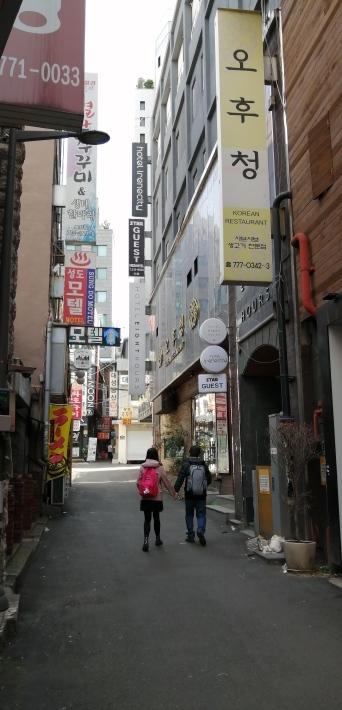 ソウルの格安ホテル_b0060363_22082028.jpg