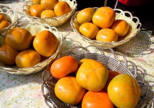 秋の味覚を求めて今年も丹波篠山へ_b0102572_17431462.jpg