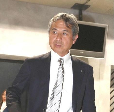 日本ハムコーチ再編、どうなるラグビーW杯日程_d0183174_09344208.jpg