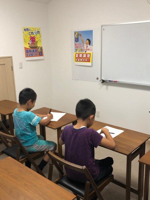 【突撃!隣のeトレ教室】徳島県へ行ってきました_a0299375_17501220.jpg