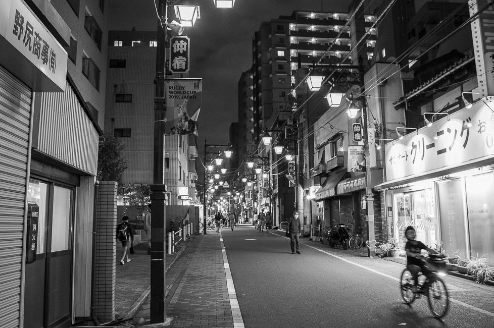 板橋仲宿_b0297977_19524415.jpg