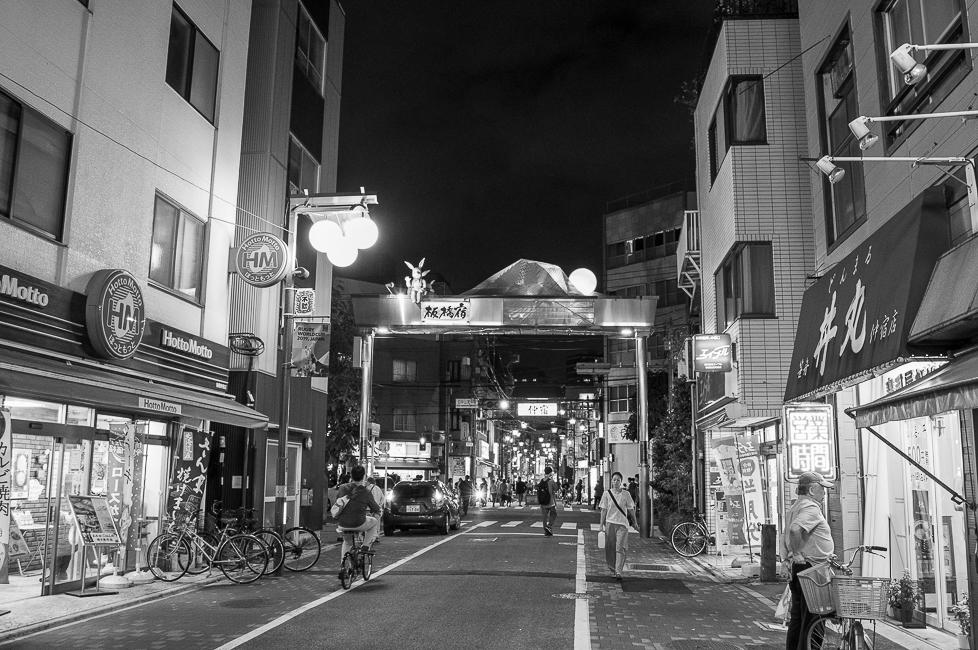 板橋仲宿_b0297977_19532168.jpg
