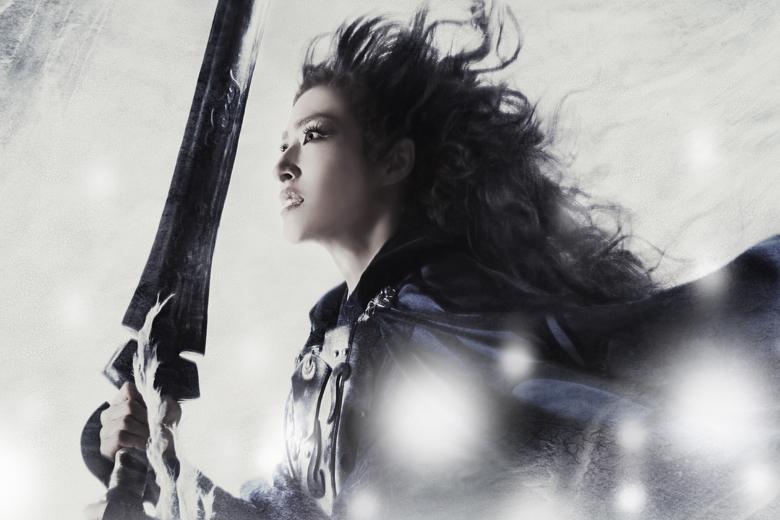 「蒼の乱」塚口サンサン劇場にて特別音響上映決定!_f0162980_16201692.jpg