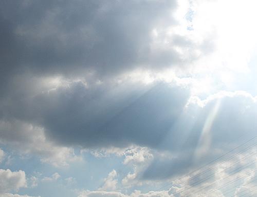 空の色 猫の瞳_a0389088_17273599.jpg