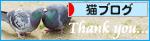 「生きづらさ」を癒す動物たち_a0389088_17292356.jpg