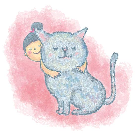猫と暮らしたいと思ったら?_a0389088_18102600.jpg