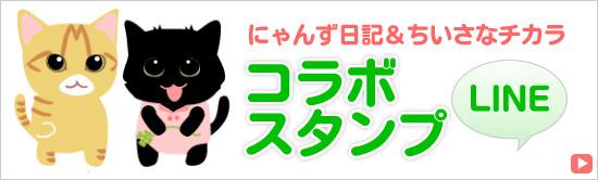 猫の変顔_a0389088_18121316.jpg
