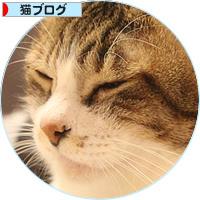 男気がモテる理由_a0389088_18152468.jpg