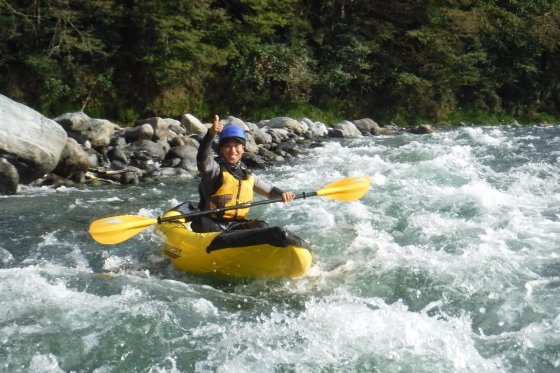 水が好き、川が好き_b0225495_11142028.jpg