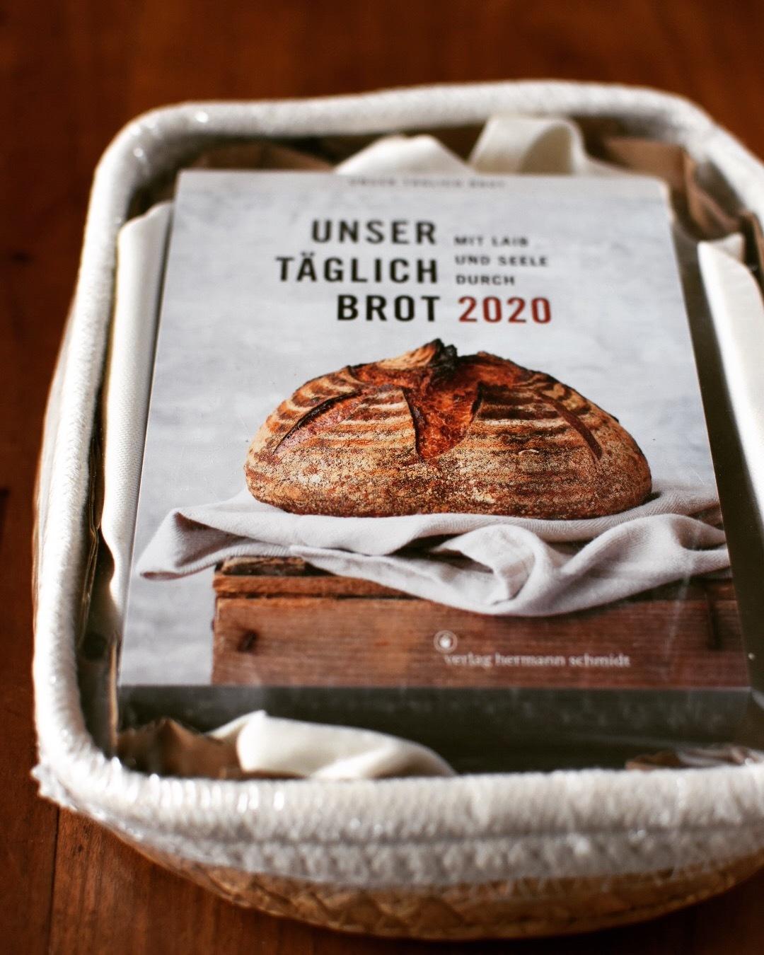 私のパン写真がドイツのカレンダーに♪_a0100596_08430027.jpeg