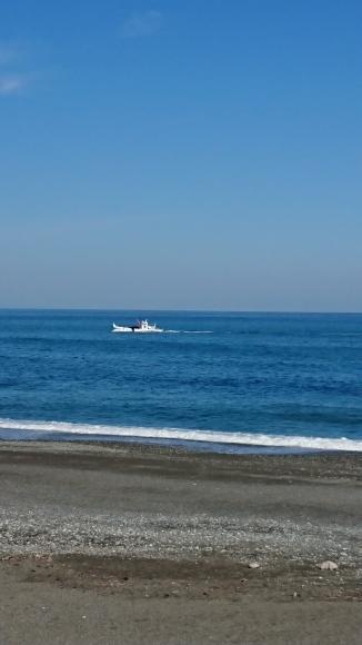 漁火 キャッシレス準備が完了_d0235898_11272663.jpg