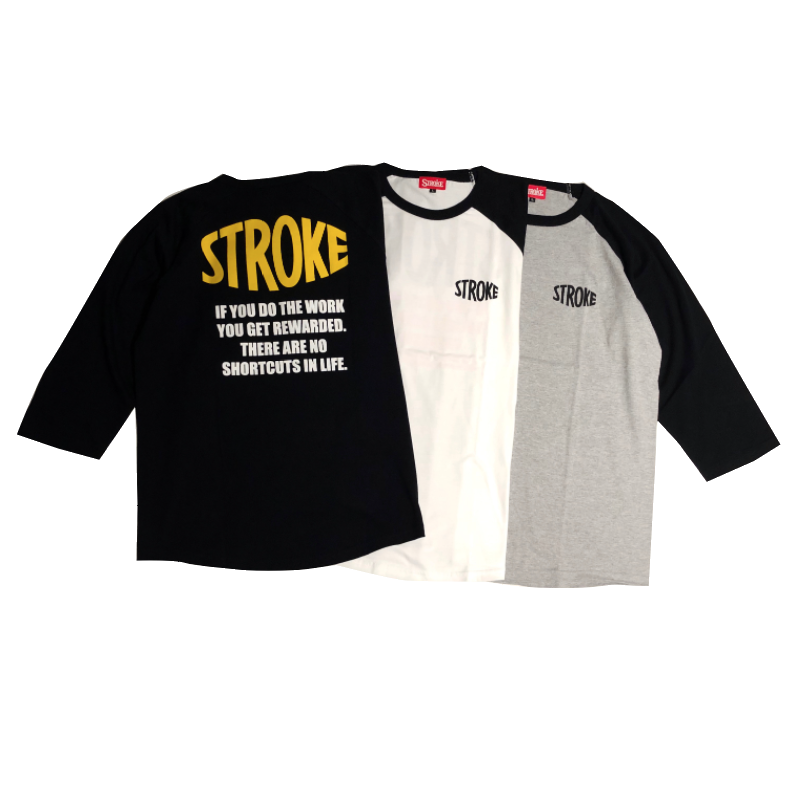 STROKE. NEW ITEMS!!!!!_d0101000_16123086.png