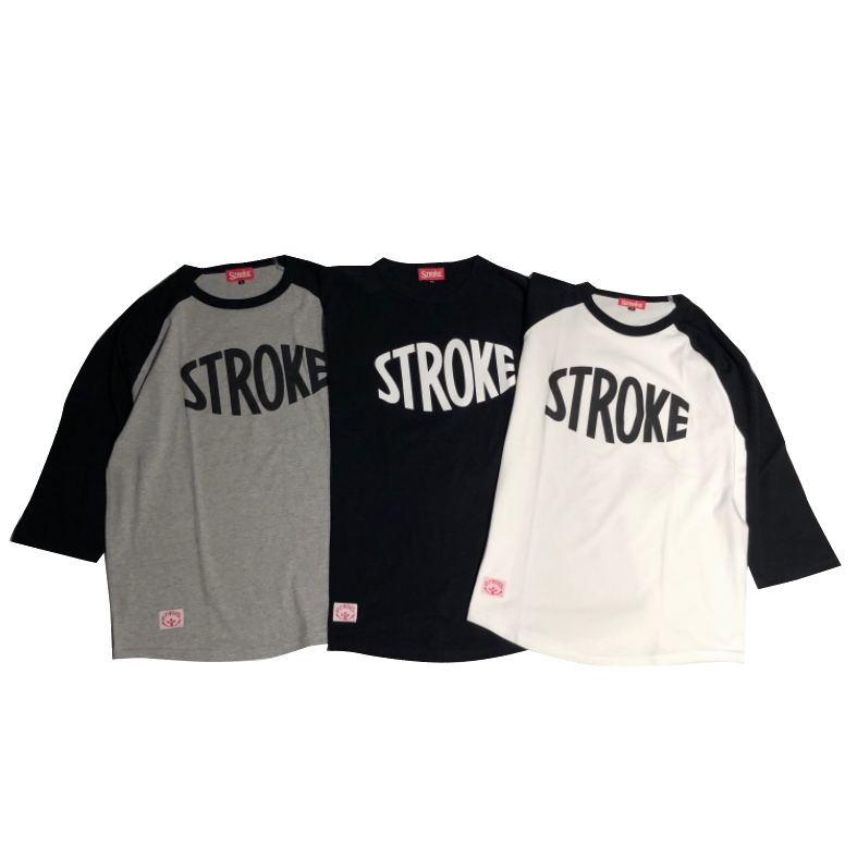 STROKE. NEW ITEMS!!!!!_d0101000_16134810.png