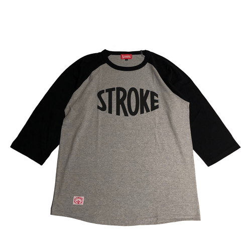 STROKE. NEW ITEMS!!!!!_d0101000_16135912.jpg