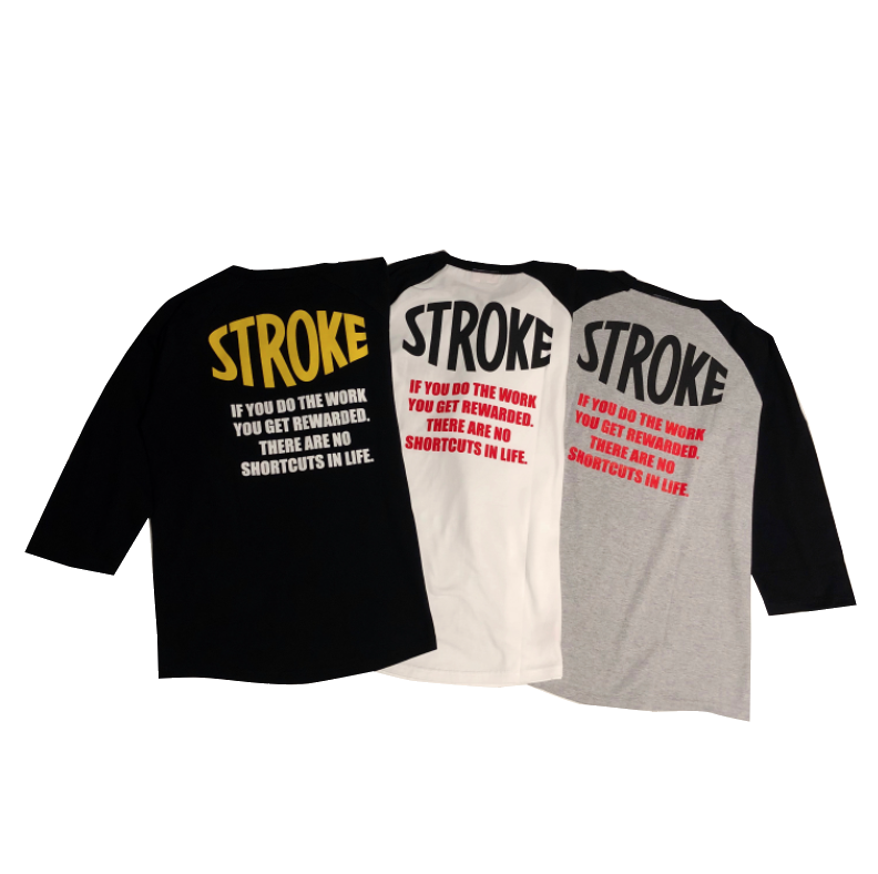 STROKE. NEW ITEMS!!!!!_d0101000_1613598.png