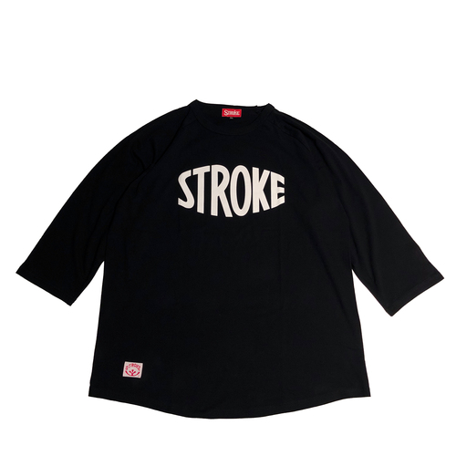 STROKE. NEW ITEMS!!!!!_d0101000_16143774.jpg