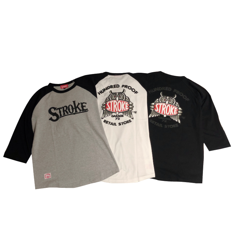 STROKE. NEW ITEMS!!!!!_d0101000_16151429.png