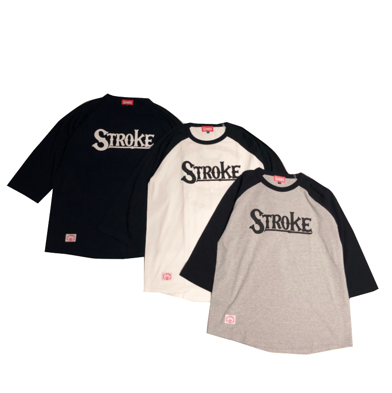 STROKE. NEW ITEMS!!!!!_d0101000_16152829.png