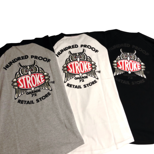 STROKE. NEW ITEMS!!!!!_d0101000_16153866.png