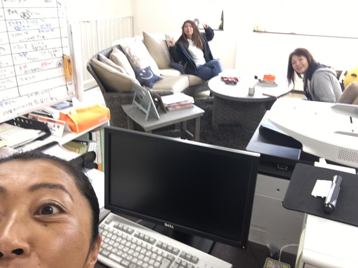 10月11日(金)本店ブログ☆彡 ハマーH3ありますよ♡ ランクル ハマー アルファード♪ _b0127002_20443645.jpeg