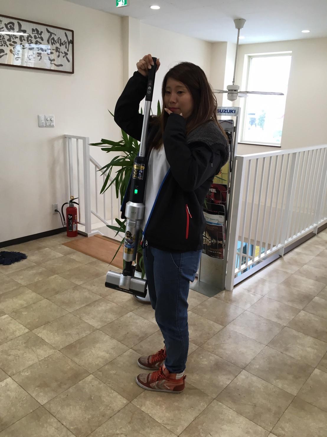 10月11日(金)本店ブログ☆彡 ハマーH3ありますよ♡ ランクル ハマー アルファード♪ _b0127002_20461298.jpeg