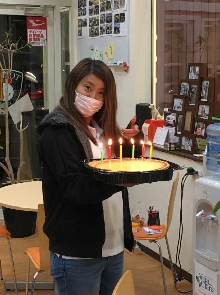 10月11日(金)本店ブログ☆彡 ハマーH3ありますよ♡ ランクル ハマー アルファード♪ _b0127002_21012746.jpeg