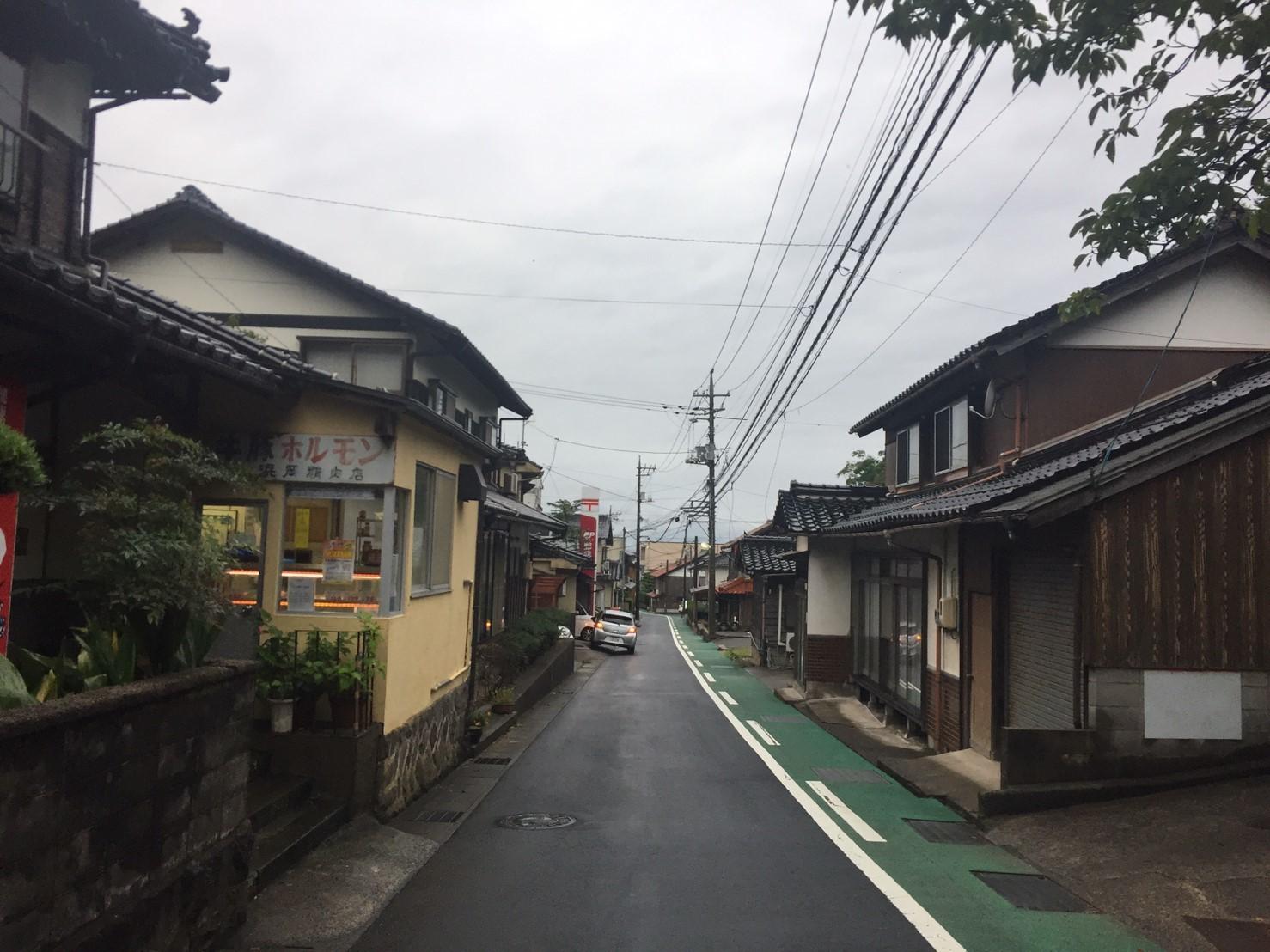 浜岡精肉店 泊の牛豚ホルモン_e0115904_01204541.jpg