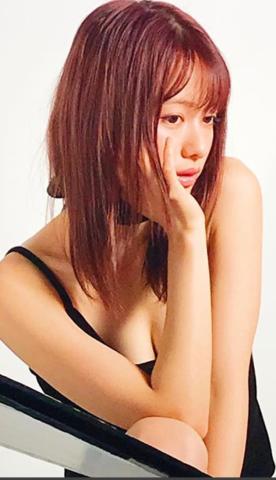 maika yamamoto_e0115904_11142016.jpeg