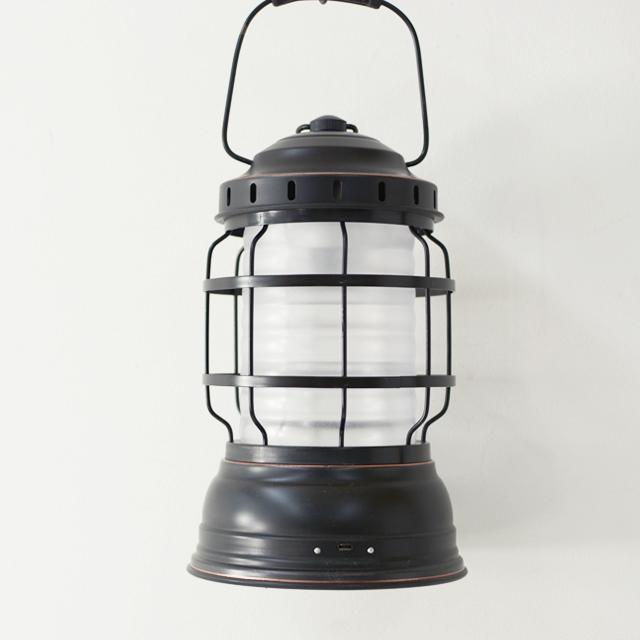 Barebones Living [ベアボーンズリビング] フォレストランタン LED2.0 [20230003] ランタン・キャンプ用品・アウトドア・MEN\'S/LADY\'S_f0051306_17535599.jpg