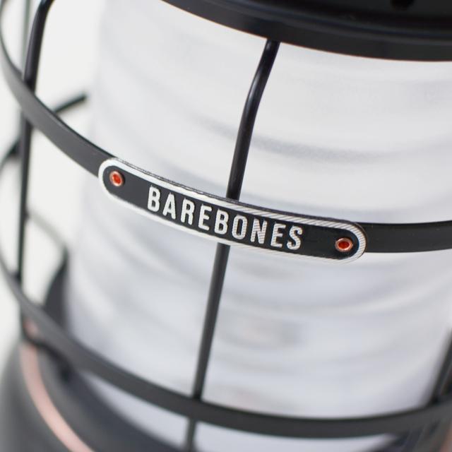 Barebones Living [ベアボーンズリビング] フォレストランタン LED2.0 [20230003] ランタン・キャンプ用品・アウトドア・MEN\'S/LADY\'S_f0051306_17535621.jpg