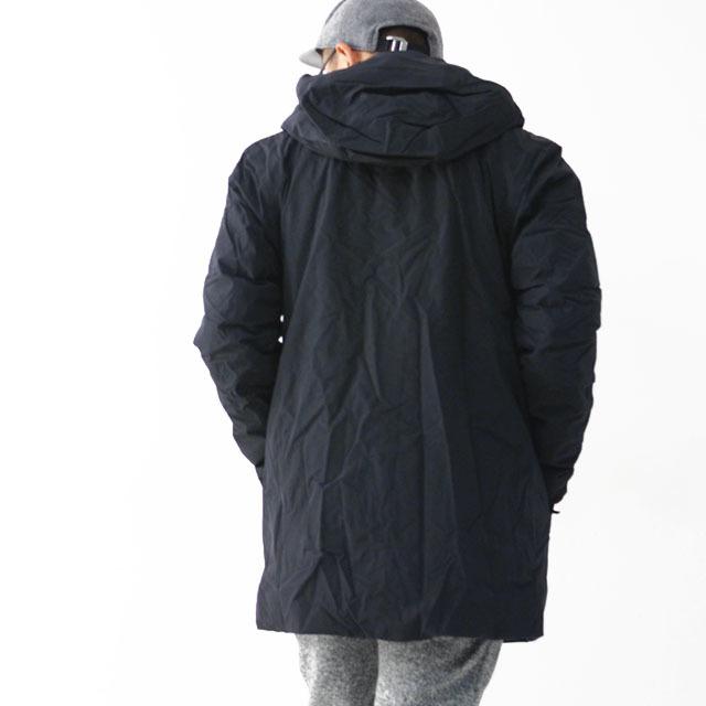 ARC\'TERYX [アークテリクス正規代理店] Magnus Coat Men\'s [21734] マグナス コート メンズ・ダウンコート GORE-TEX・BIRD AID  MEN\'S_f0051306_18013266.jpg
