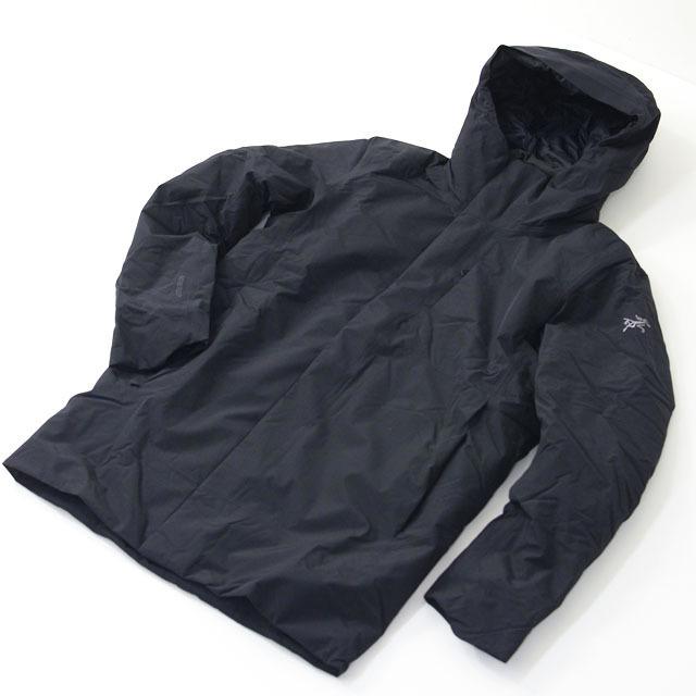 ARC\'TERYX [アークテリクス正規代理店] Magnus Coat Men\'s [21734] マグナス コート メンズ・ダウンコート GORE-TEX・BIRD AID  MEN\'S_f0051306_18013318.jpg