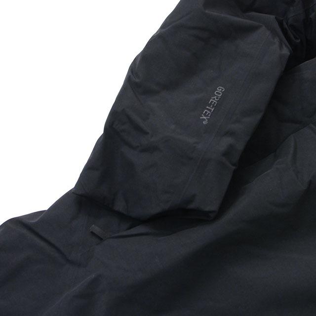 ARC\'TERYX [アークテリクス正規代理店] Magnus Coat Men\'s [21734] マグナス コート メンズ・ダウンコート GORE-TEX・BIRD AID  MEN\'S_f0051306_18013321.jpg