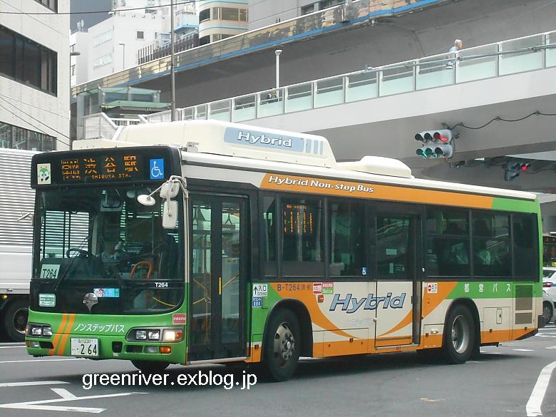 東京都交通局 B-T264_e0004218_20465811.jpg